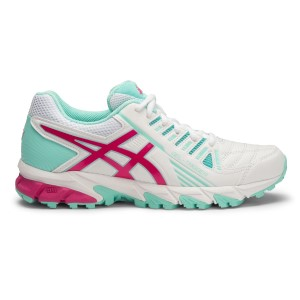 Asics Gel Trigger 11 - Womens Cross Training Shoes
