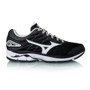 Mizuno Wave Rider 20 - Womens Running Shoes