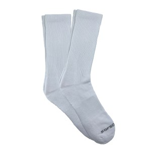 Sof Sole Multi Sport Cushion Crew Sock - 2-Pack