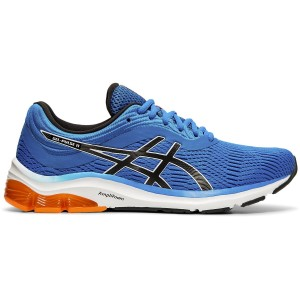 Asics Gel Pulse 11 - Mens Running Shoes