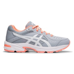 Asics Gel 195TR GS - Kids Girls Cross Training Shoes