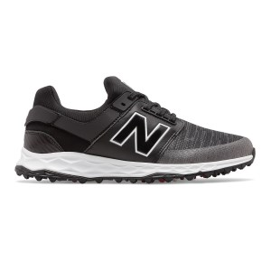 New Balance Fresh Foam Links SL - Mens Golf Shoes