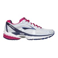 Brooks Vapor 2 - Womens Running Shoes
