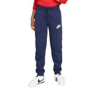 Nike Sportswear Club Fleece Kids Track Pants