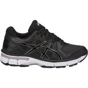 Asics Gel 800XTR GS - Kids Boys Cross Training Shoes