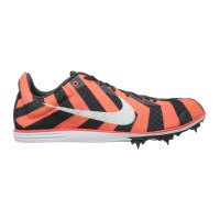 Nike Zoom Rival D 8 - Unisex Track Running Spikes