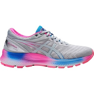 Asics Gel Nimbus 22 Lite - Womens Running Shoes