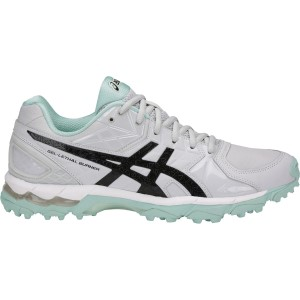 Asics Gel Lethal Burner - Womens Cross Training and Turf Shoes