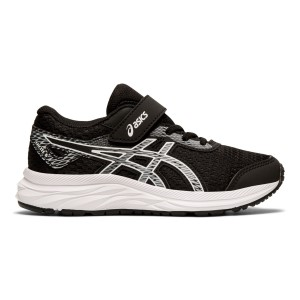 Asics Excite 6 PS - Kids Running Shoes