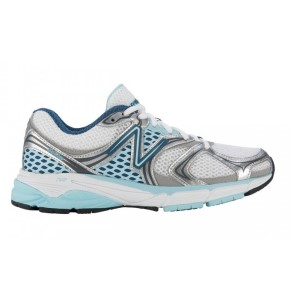 New Balance 940v2 - Womens Running Shoes