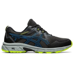 Asics Gel Venture 8 - Mens Trail Running Shoes
