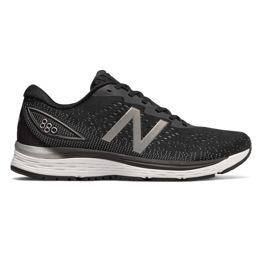 8c71b6825 New Balance 880v9 - Mens Running Shoes