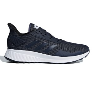 Adidas Duramo 9 - Mens Running Shoes