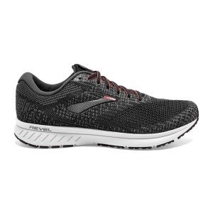 Brooks Revel 3 - Womens Running Shoes