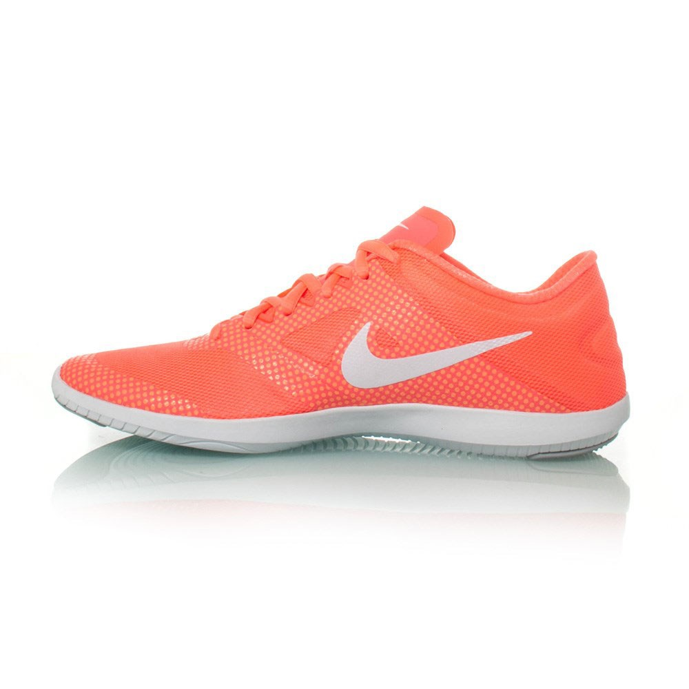 Where Can I Order Nike Shoes Online