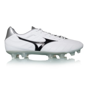 Mizuno Rebula V1 - Mens Football Boots