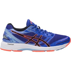 Asics Gel DS Trainer 22 - Womens Running Shoes