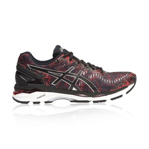 Asics Gel Kayano 23 Limited Edition - Mens Running Shoes