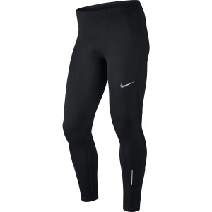 Nike Power Mens Running Tights