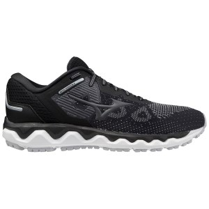 Mizuno Wave Horizon 5 - Mens Running Shoes