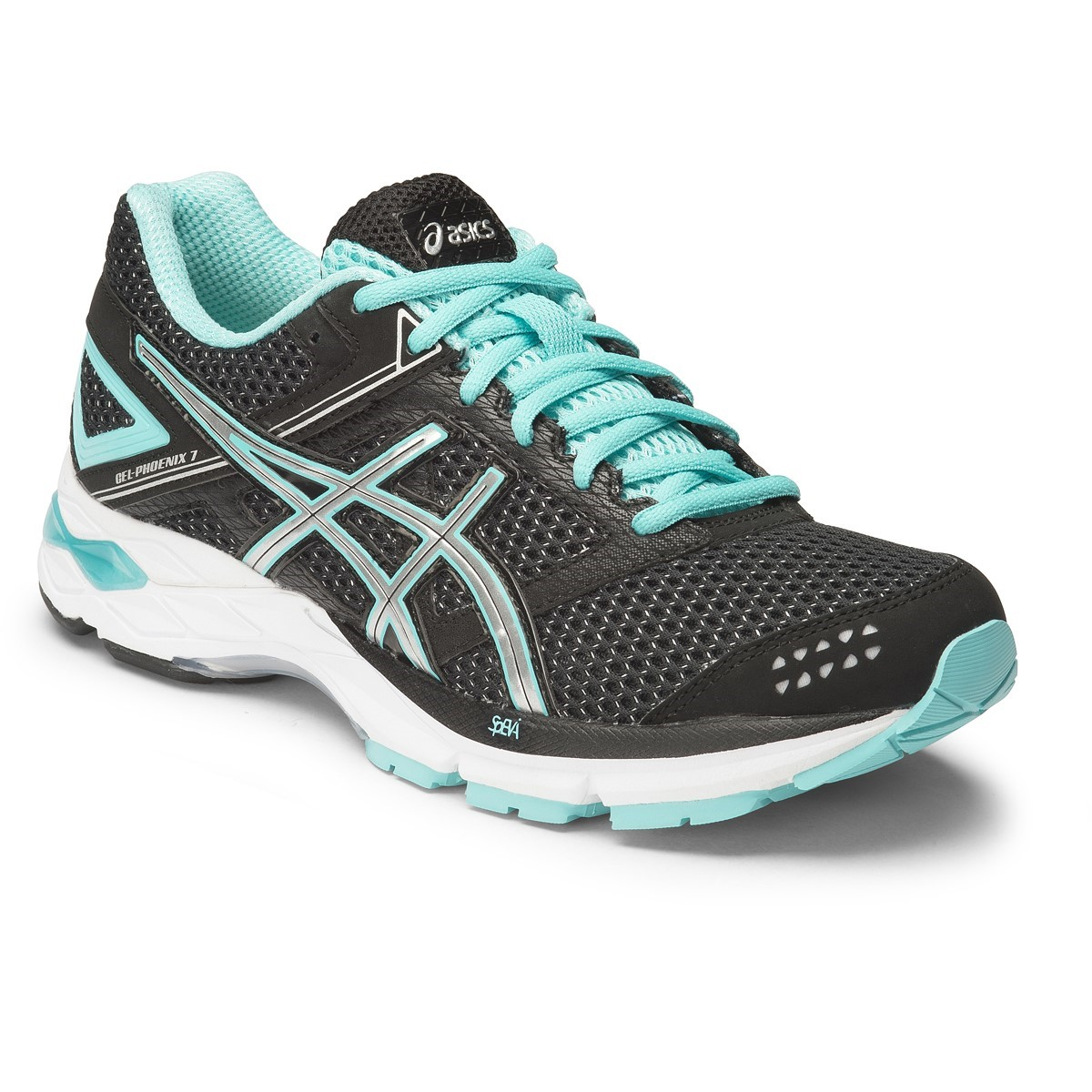 Running Shoes Online Shopping Australia