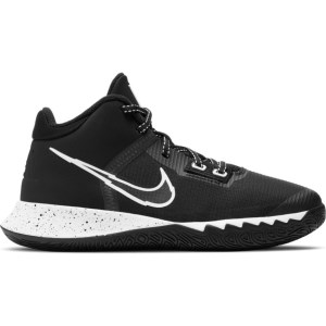 Nike Kyrie Flytrap IV GS - Kids Basketball Shoes