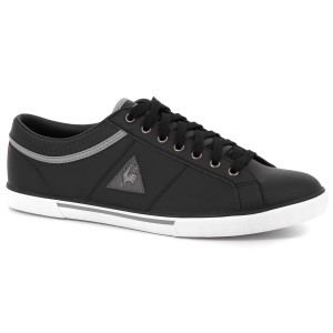 Le Coq Sportif Saint Daintin S Lea - Mens Casual Shoes