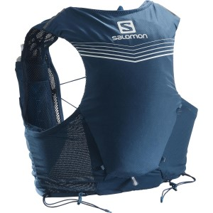 Salomon Advanced Skin 5 Set Trail Running Vest