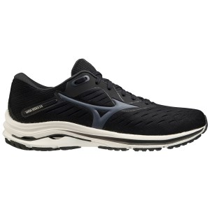 Mizuno Wave Rider 24 - Mens Running Shoes