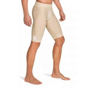 Skins A400 Mens Compression Half Tights (2016)