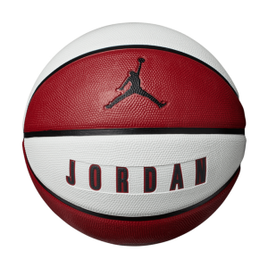 Jordan Playground Indoor/Outdoor Basketball - Size 7