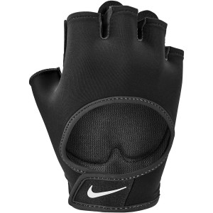 Nike Ultimate Fitness Womens Training Gloves
