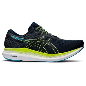 Asics EvoRide 2 - Mens Running Shoes