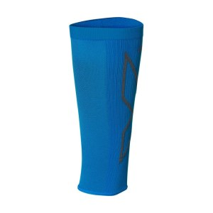 2XU X Compression Unisex Calf Sleeves