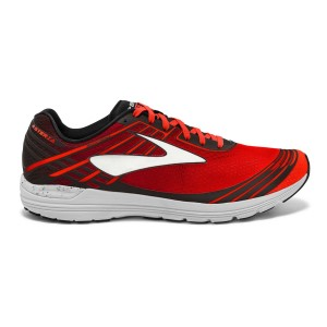 Brooks Asteria - Mens Racing Shoes