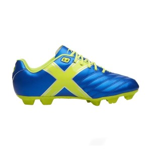 XBlades Flash 17 - Kids Boys Football Boots