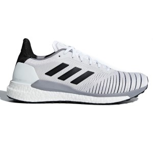 Adidas Solar Glide - Mens Running Shoes
