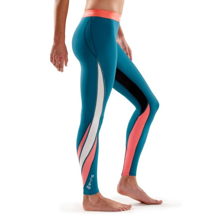 cerulean women Color mars orange black dark cerulean mars orange surf shady glade  sienna red size athletic fit size and fit guide reviewers say it fits true to  size.