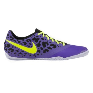 Nike Elastico Pro II - Mens Indoor Soccer Shoes