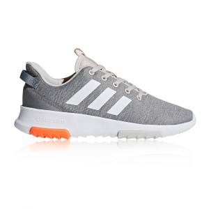 Adidas Cloudfoam Race TR - Kids Boys Running Shoes