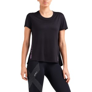 2XU XVent G2 Womens Training T-Shirt
