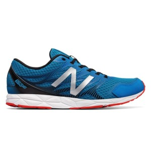 New Balance 590v5 - Mens Running Shoes