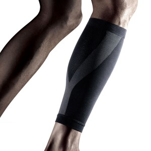 LP EmbioZ Unisex Calf Compression Sleeve