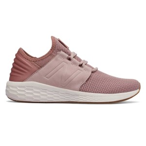 New Balance Fresh Foam Cruz v2 - Womens Sneakers