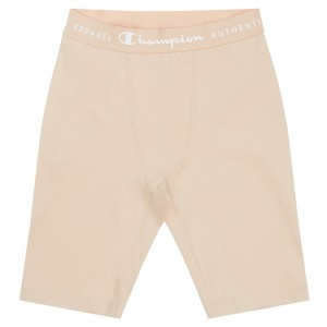 Champion Powercore Kids Training Half Short