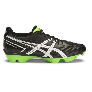 Asics Lethal Shot CS 4 - Mens Football Boots