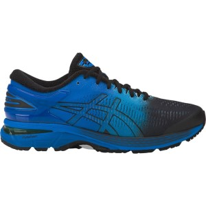 Asics Gel Kayano 25 Solar Shower - Mens Running Shoes