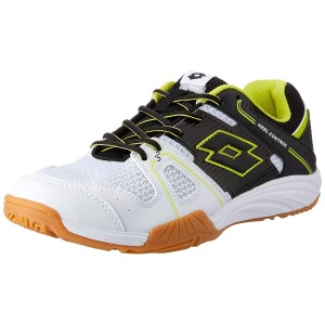 Lotto Jumper 400 - Mens Court Shoes