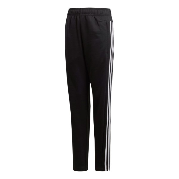 Adidas ID Tiro Kids Boys Training Pants - Black