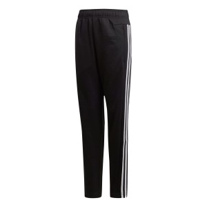 Adidas ID Tiro Kids Boys Training Pants